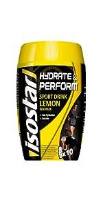 energiedrink sportdrink elektrolyt drink flüssignahrung sportlernahrung sportnahrung energy vitamine