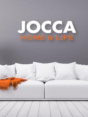 JOCCA HOME & LIFE