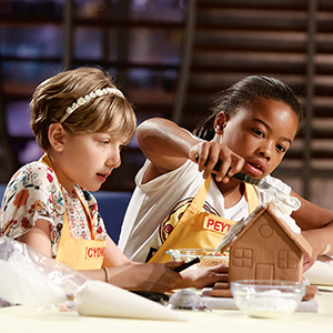 kids cooking,how to cook,cooking with kids,cooking for kids,masterchef,master chef,masterchef junior