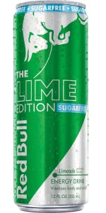 buy red bull lime energy drink