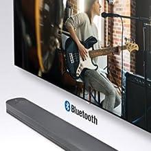 LG Electronics SJ9 5 1 2 Channel High Resolution Audio Sound
