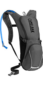camelbak, cycling hydration pack, hydration pack, bike hydration backpack, water backpack