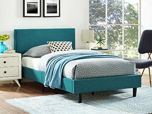 foam mattress,flame retardants,vacuum-packed,diamond patterned,Slatted bases