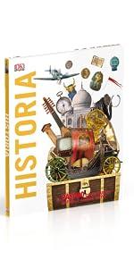 historia;libro;infantil;3D;relidad aumentada;educacion;libro ilustrado
