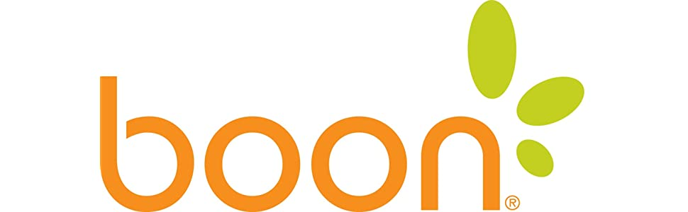 Amazon.com: Alimentador de silicona Boon Pulp, verde y azul ...