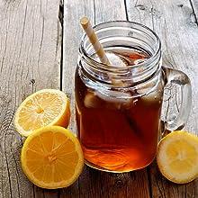numi-breakfast-blend-cold-brew-iced-tea-organic-black-ice-tea.jpg