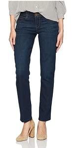 Democracy, womens jeans, denim, jegging, boot, straight