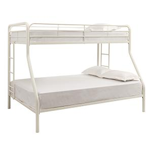 bed sheet bedsheet bedsheets sheets bedding frame rail king queen double full twin single accessorie