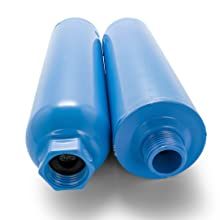 water filters; water hose filter; water hose filters; water hose; rv water; camping water