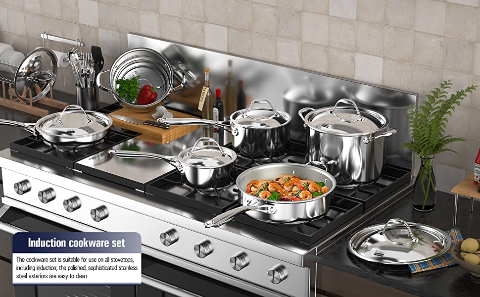Multi-Ply-Clad-Cookware-Set-02