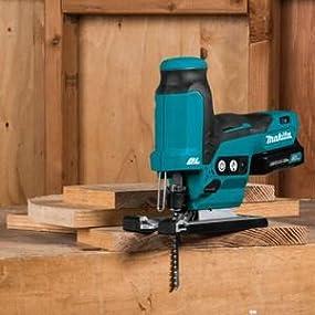 jigsaw vj05 wood edge trim cut vj05z