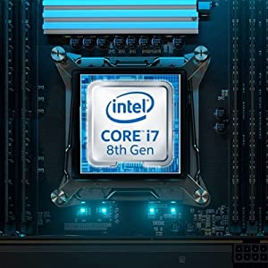 Amazon.com: Acer Predator Orion 3000 PO3-600-UR13 Desktop ...