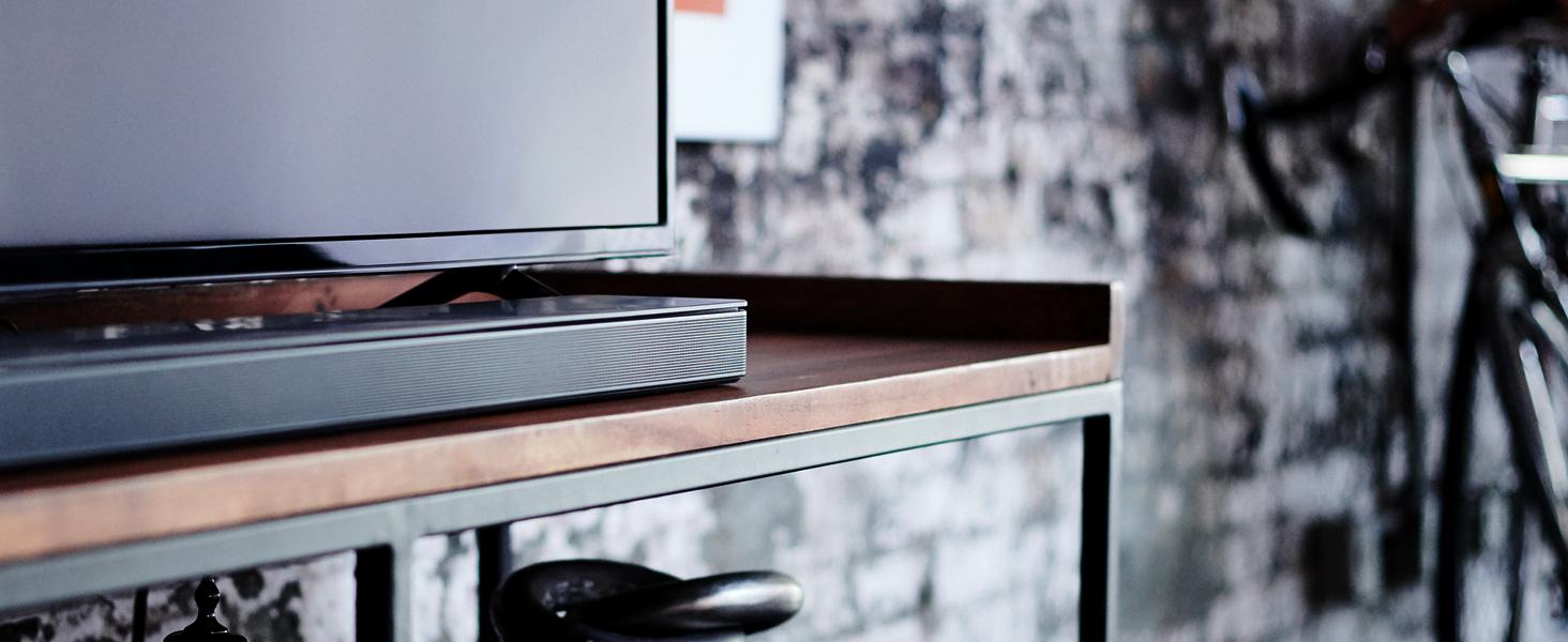 bose-soundbar-500-bluetooth-wi-fi-hdmi-usb-co