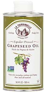 artisan, natural, non gmo, handcrafted, sustainable, grapeseed oil