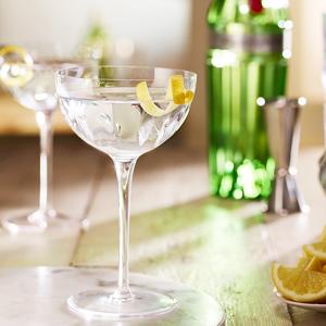 tanqueray, gin, londondry, london, martini, ginmartini, tanq10, tanqten, tanquerayten, tanqueray10