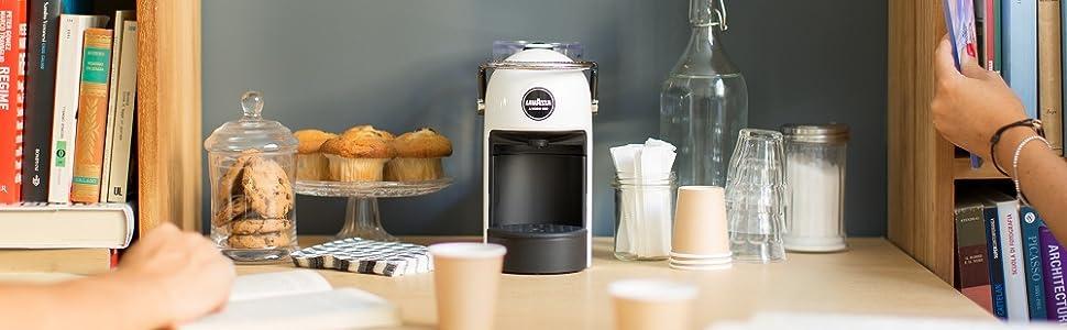 lavazza-caffe-jolie--64-capsule-crema-e-gusto-12
