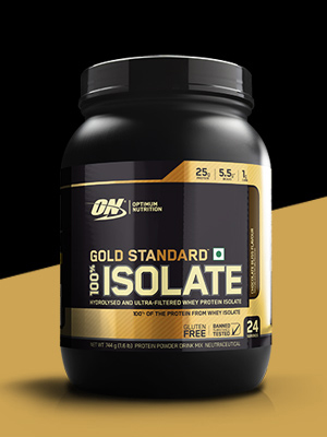 Isolate, Isolate protein powder, Dymatize, ISO 100, Whey Protein, Gold Standard,ON,Optimum Nutrition