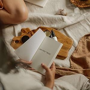 poetry,book,bestseller,rings,magic,women,femenism,femenist;love;me too