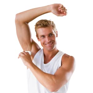 man salt deodorant stones of america crystal cancer free