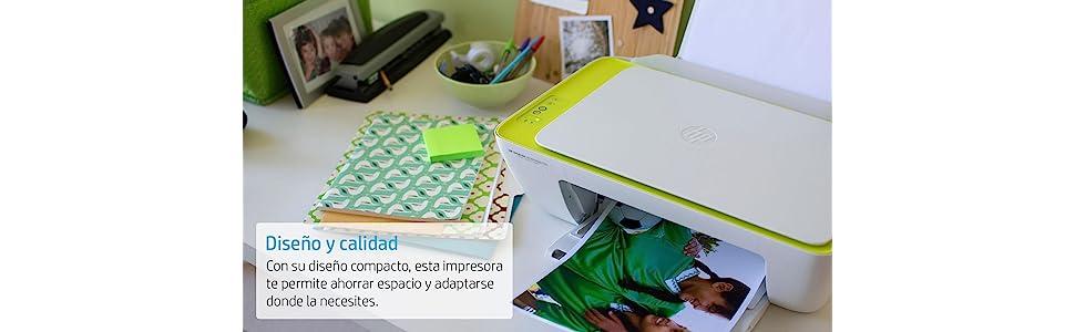 HP DeskJet Ink Advantage 2135 All-in-One Printer 619e43d2 a8e4 4739 b53a d02ae94d9e32