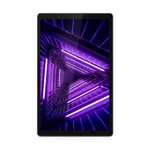 lenovo-tab-m10-hd-2nd-gen-tablet-display-10-1-