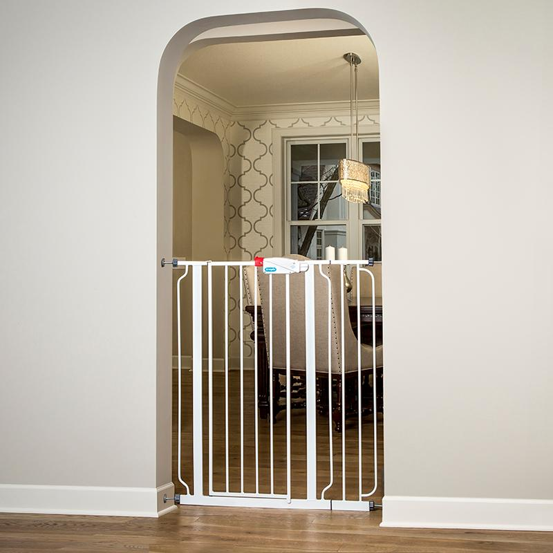 Regalo Safety Gate Extension
