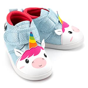 cute, duchess, unicorn