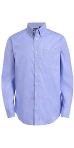 blue shirt; camisas casuales ninos;ropa de ninos;easter kids clorthing;graduation clothing;kids gift