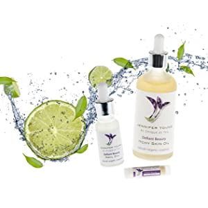 soothing, nourishing, calming, moisturising, anti-aging, skin care, chemo, Organic, Itchy, Smooth,