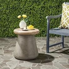 garden stool