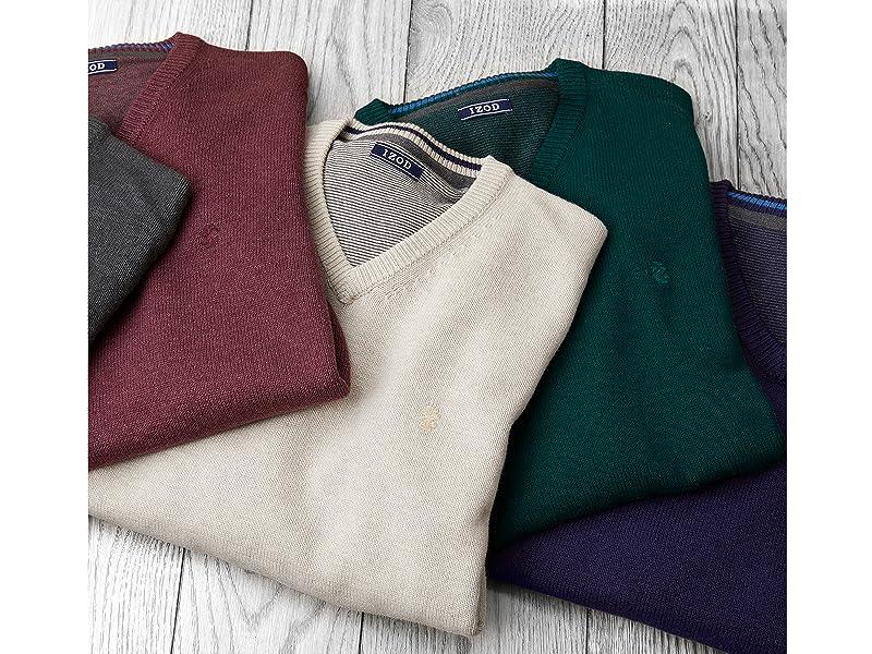 IZOD Sweater Weather