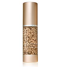 liquid minerals foundation makeup jane iredale anti aging serum hyaluronic acid clean vegan