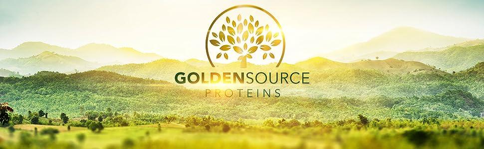 protein,powder,bar,vegan,plant-based,healthy,vegetarian,sport,yoga,snack,diet,weight,obesity,organic
