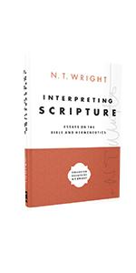 Interpreting Scripture