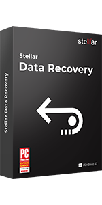 stellar data recovery software cd download key licence key