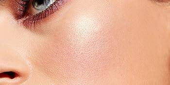 Model Closeup