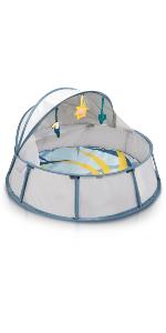 baby ni, baby lounger, snuggle nest, fisher price dome, baby dome, boppy lounger, boppy, newborn bed