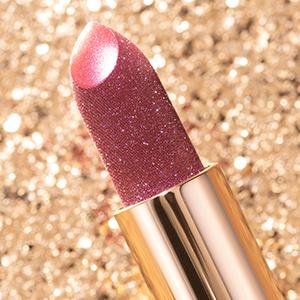ARTDECO geïnspireerde lippenstift Lip Jewels