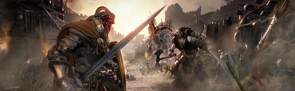 dungeons;dragons;rolemaster;pathfinder