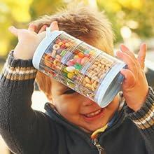 snacks, kid snack, toddler snack, portable snacks, snack container