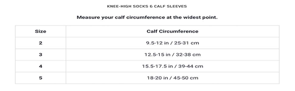 size socks cep compression womens mens girl boy athletic sports comfy