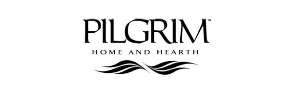 Pilgrim-Header-1-2