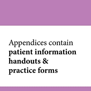 patient information handouts and practice forms