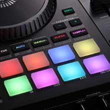 Roland DJ-707M image 4