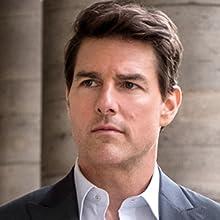 Ethan Tom Cruise Image