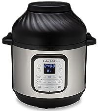 Instant Pot, Insta pot, instapot, rice cooker, pressure cooker, slow cooker, multicooker
