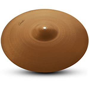 Zildjian, A, Avedis, A Avedis, 22, ride, cymbal, percussion, value, professional
