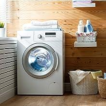 kwikset passage knob lever laundry room