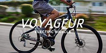 Schwinn, schwinn ebike, electric bike, ebike, ebike for women, electric bike for women, female ebike