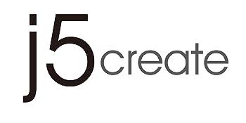j5 create